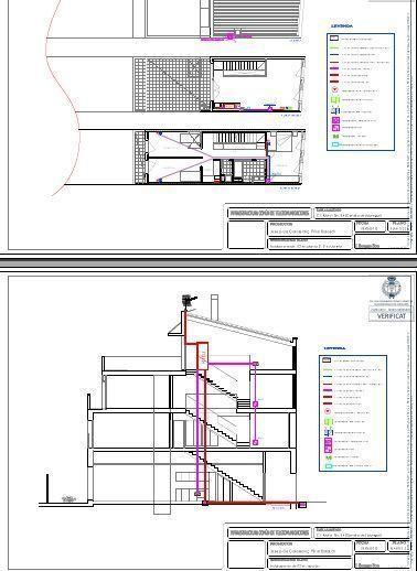 proyecto ict cornella 2012