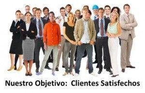 clientes_satisfechos